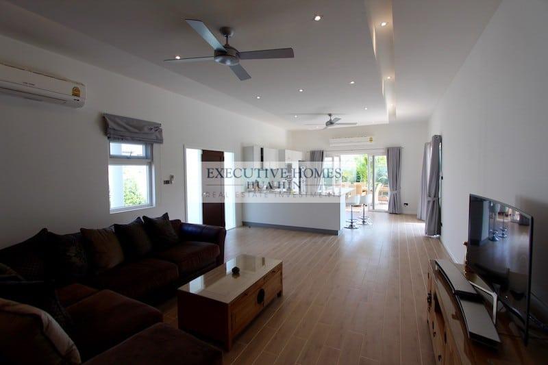 Hua Hin Property & Real Estate Sales & Rentals   Hua Hin Real Estate Agents   Large Homes For Rent In Hua Hin