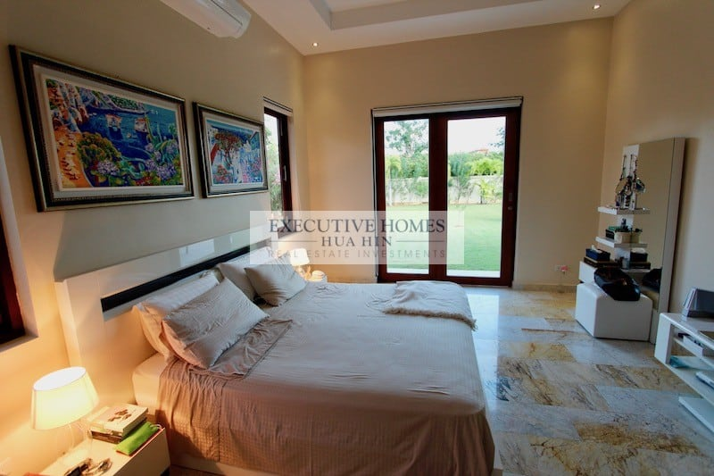 Hua Hin Real Estate For Sale