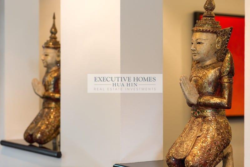 Hua Hin Real Estate & Property Listings For Rent & Sale | Hua Hin Real Estate Agents | Estate Agencies in Hua Hin | Property Listings For Rent & Sale In Hua Hin