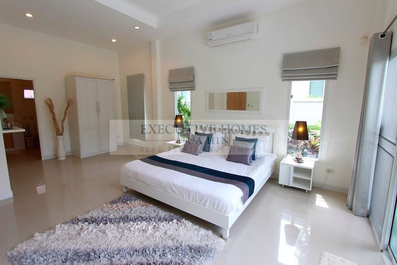 Houses For Sale & Rent In Hua Hin Thailand | Hua Hin Property Listings For Sale & Rent | Hua Hin Real Estate Sales & Rentals | Hua Hin Real Estate Rentals & Sales
