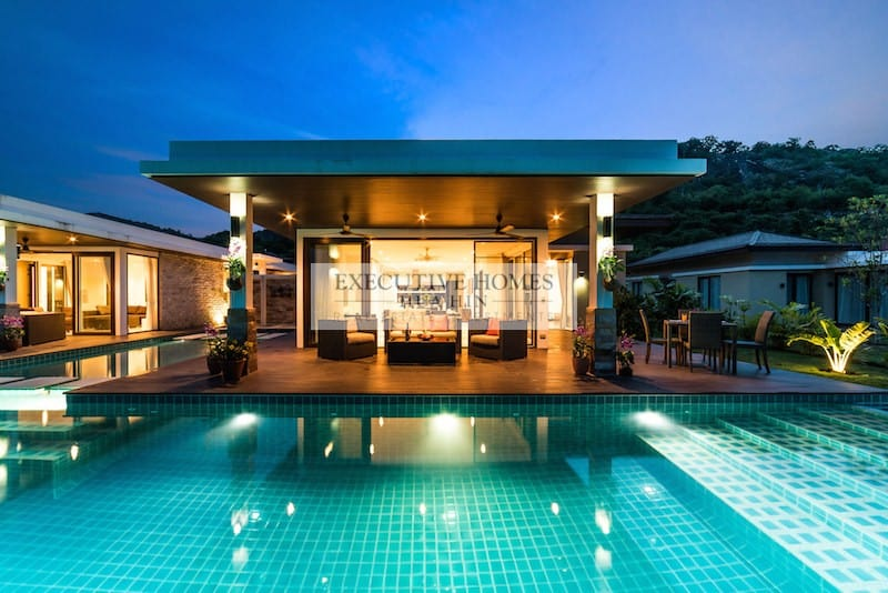 Hua Hin Property Listings For Sale & Rent   Hua Hin Real Estate Sales & Rentals   Houses For Sale With Views In Hua Hin Thailand   Homes For Sale In Hua Hin   Hua Hin Luxury Homes For Sale
