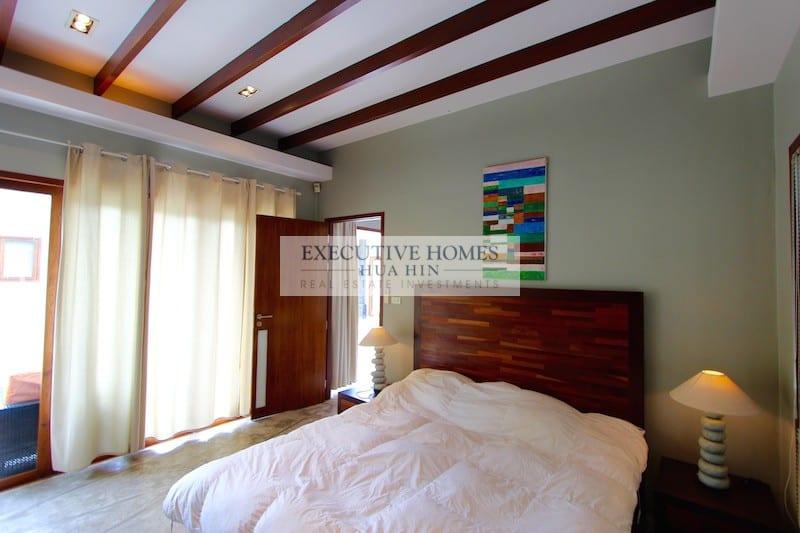 Hua Hin Rental Properties | Vacation Home Rentals In Hua Hin Thailand | Hua Hn Real Estate Listings For Rent & Sale | Homes For Rent In Hua Hin | Hua Hin Property Listings For Rent & Sale