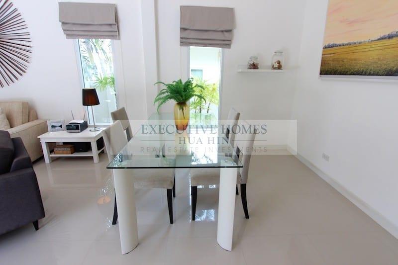 Hua Hin Homes & Properties For Rent & Sale | Hua Hin Rental Listings | Hua Hin Vacation Rentals | Hua Hin Homes For Rent