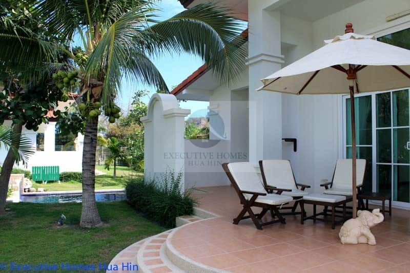 Banyan International Rental Properties | Hua Hin Vacation Rental Properties | Hua Hin Vacation Rental Agents | International Vacation Rental Properties