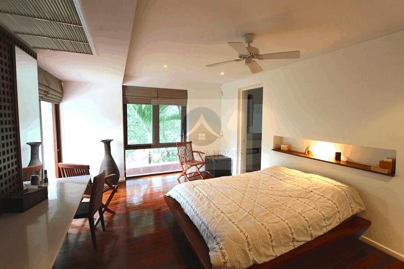 Hua Hin Vacation Homes For Rent | Hua Hin Golf Course Homes For Rent | Hua Hin Golf Vacation Homes For Rent | Hua Hin Rental Agents | Luxury Golf Course Homes For Rent In Hua Hin Thailand