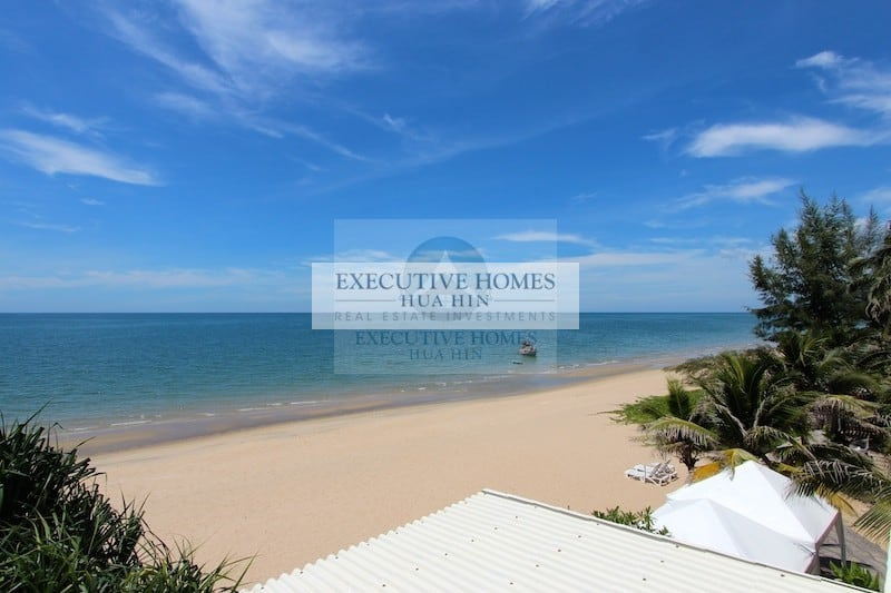 Bang Krut Beachfront Resort For Sale | Hua Hin Resort Businesses For Sale | Hua Hin Hotels For Sale | Hua Hin & Pranburi Resorts & Hotels For Sale | Hua Hin Guest Houses For Sale | Hua Hin Businesses For Sale | Beachfront Hotels For Sale In Thailand | Beachfront Resorts For Sale In Thailand | Hua Hin Resort & Hotel Brokers | Hotel & Resort Brokers In Thailand | Hotels & Resorts For Sale In Thailand