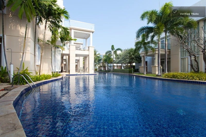 Blue lagoon Sheraton condo for sale | Hua Hin blue lagoon sheraton condo for sale | Hua Hin real estate agency | hua hin real estate | condos for sale hua hin