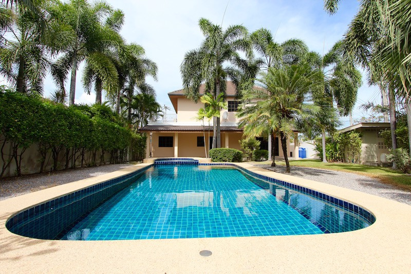 Sunset Hua Hin Property Sale | Hua Hin real estate for sale | Property for sale Hua Hin