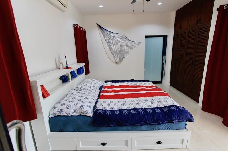 Hua Hin Khao Tao Rental Property