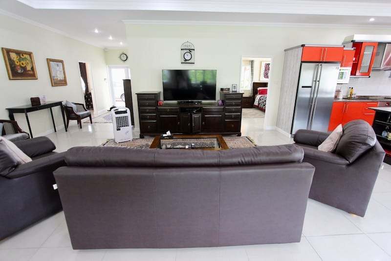 Hot Hua Hin Property For Sale