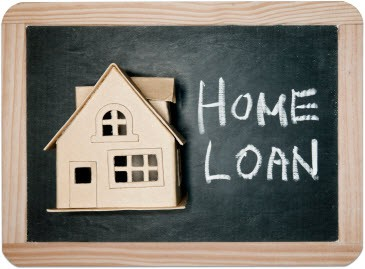Can Foreigners Get Home Loans In Thailand? | Thai Home Loans | Can Foreigners Get Loans In Thailand | Home Mortgages In Thailand
