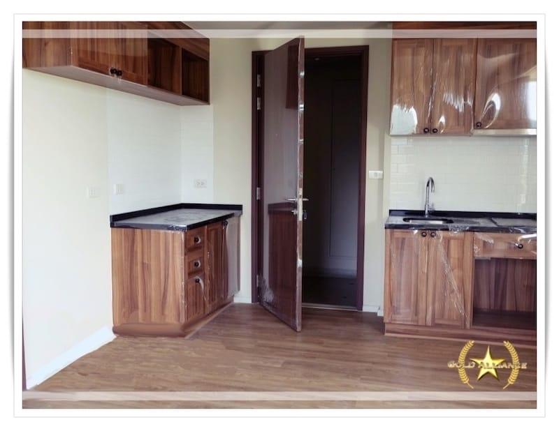 KHAO TAKIEB 1 BEDROOM CONDO FOR SALE