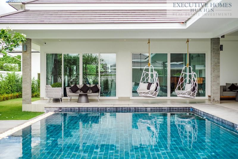Hua Hin Real Estate104