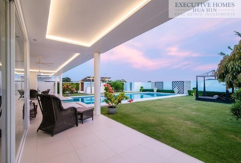 Hua Hin rental property