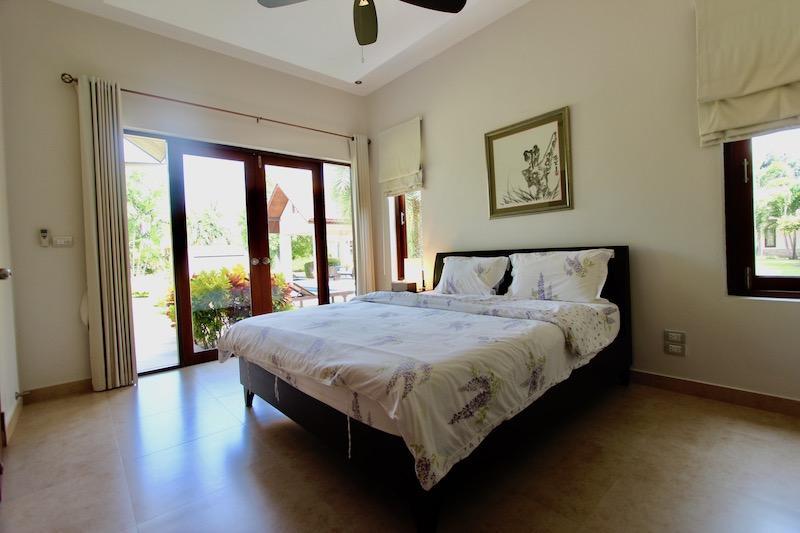 Khao Kalok Rental Property