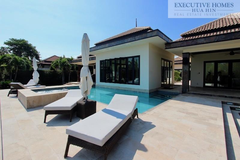 Pranburi Property For Sale
