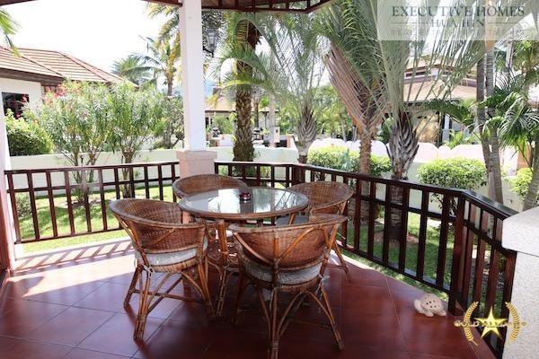 Khao Tao property for sale
